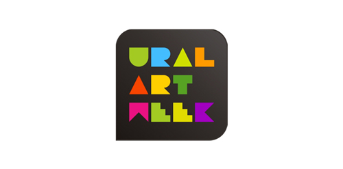 ural-art-week