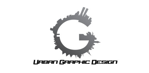 Urban Graphic Design