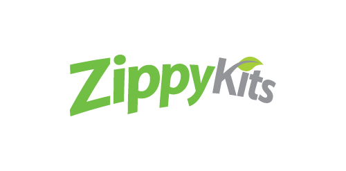Zippy Kits