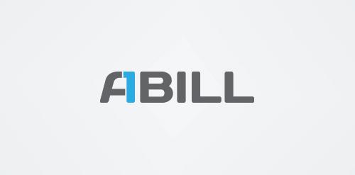 A1BILL
