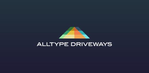 Alltype Driveways