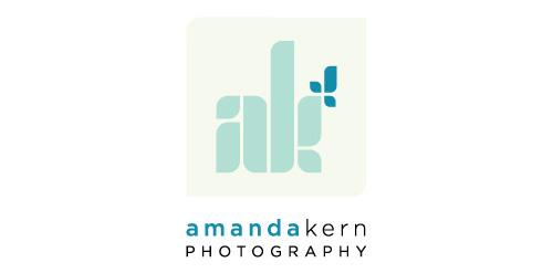 Amanda Kern