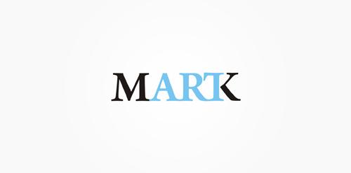 Art Mark