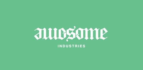 awesome-industries