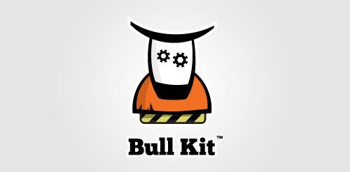 Bull Kit