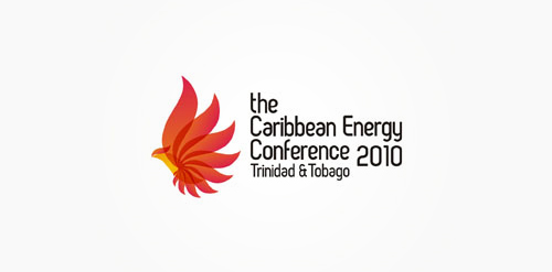caribbean-energy-conference-2010