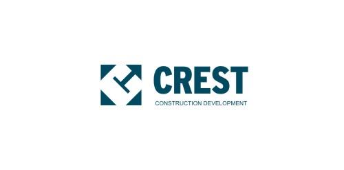 Crest Construction