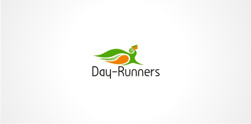 Day-Runners