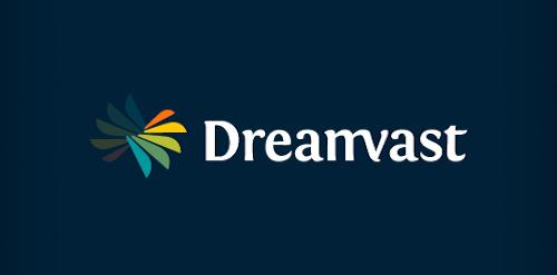 Dreamvast