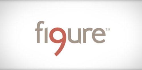 Figure Nine, Inc.