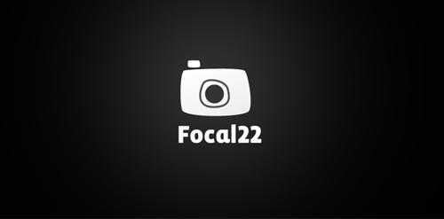 Focal22