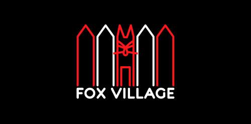 Fox Village