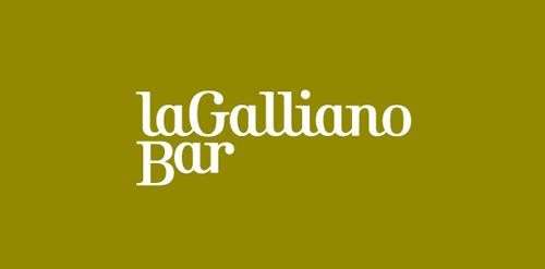 la Galliano Bar