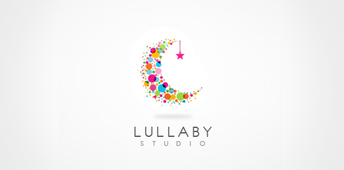 Lullaby Studio