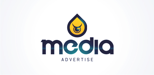 Media Advertise