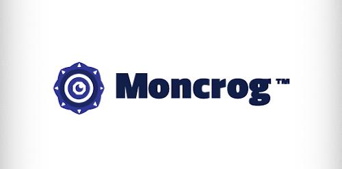 Moncrog Software