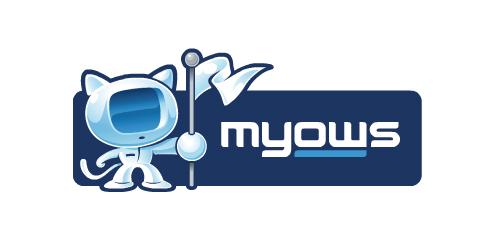 myows