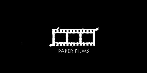 paper-films