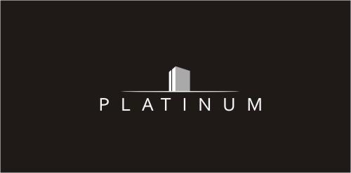 platinum-center