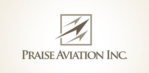 Praise Aviation Inc.