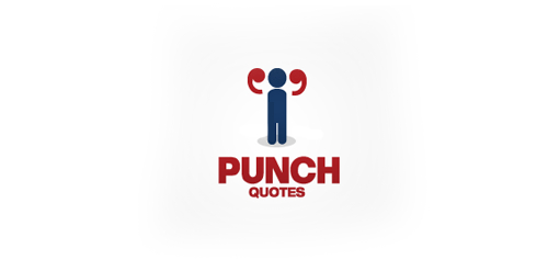 punch-quotes