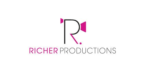 Richer Productions