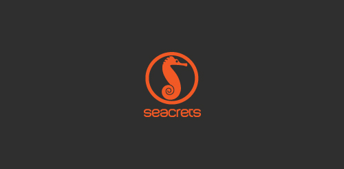 seasecrets