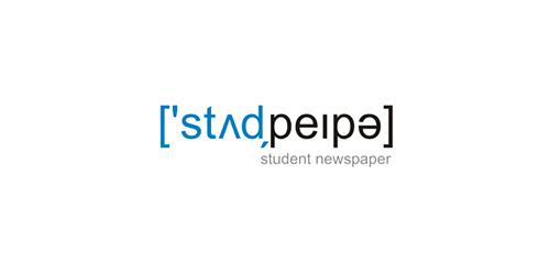 Studpaper