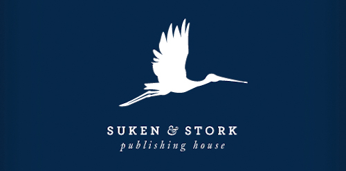 Suken & Stork Publishing House