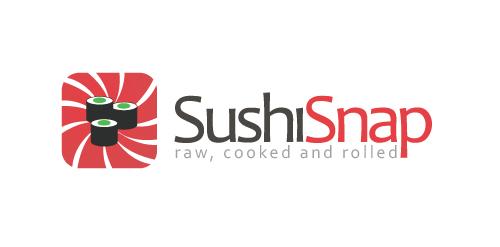 SushiSnap