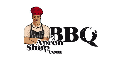 Barbecue Apron Shop