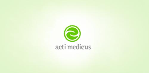 acti medicus