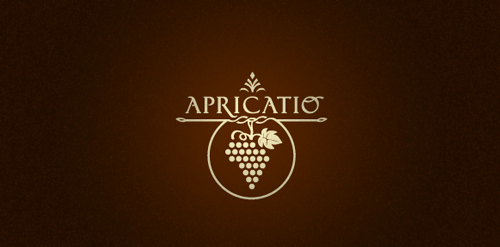 Apricatio logo