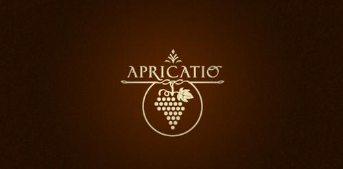 Apricatio