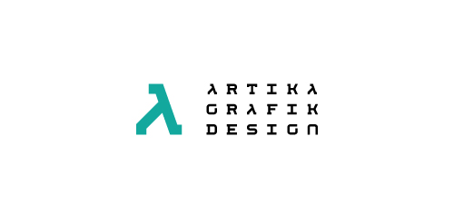 Artika Grafik Design
