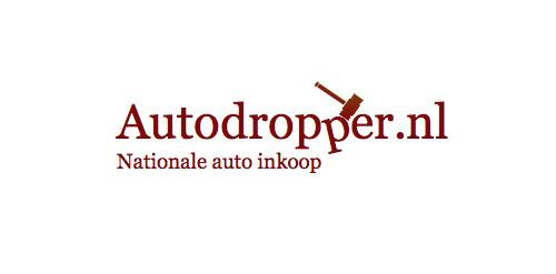 Autodropper.nl