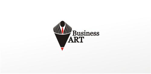 Business Art