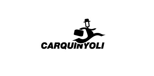 Carquinyoli