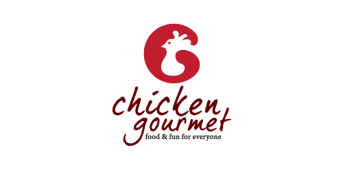 chicken gourmet
