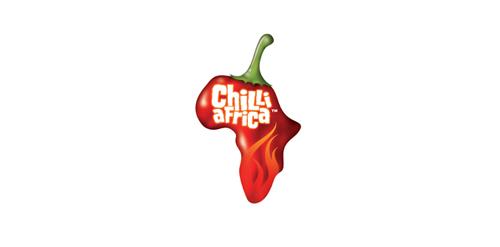 Chilli Africa