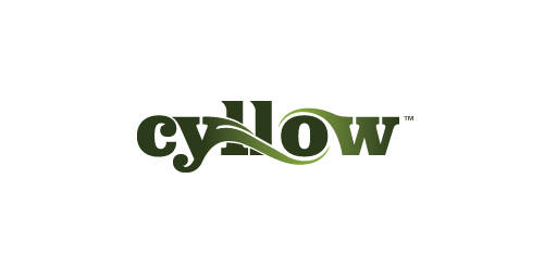 Cyllow
