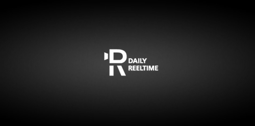 Daily Reeltime