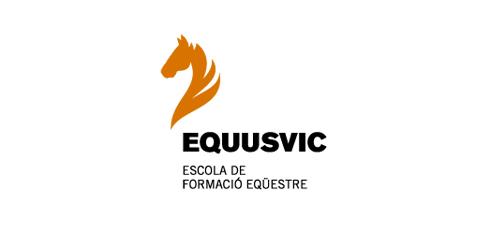 Equusvic