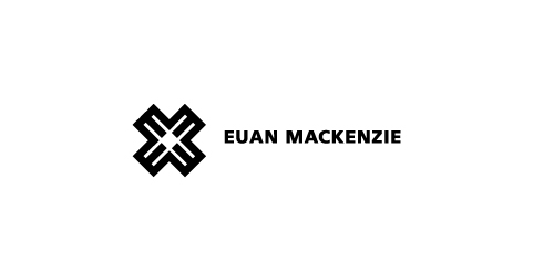 Euan MacKenzie