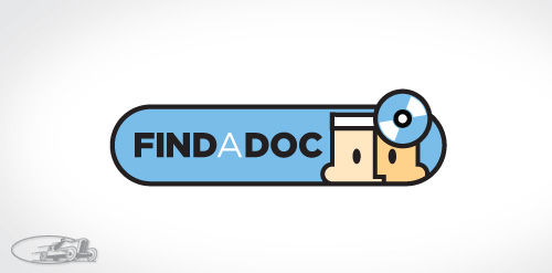 find-a-doc
