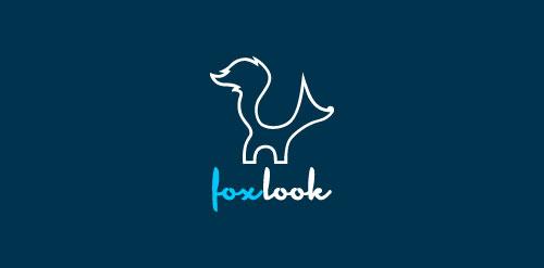 foxlook