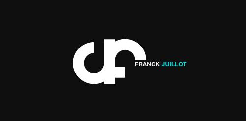 Franck Juillot