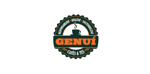 Genui Coffee