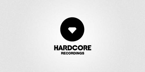 hardcore-recordings