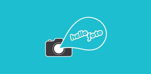 Hello Foto